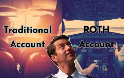 What HR Never Showed You About ROTH Retirement Accounts…Simply Explained