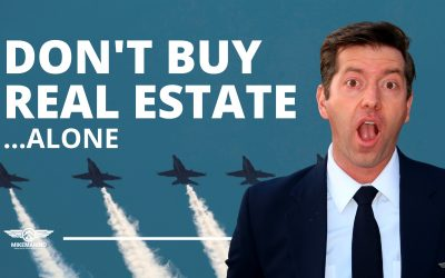 Please Do Not Buy Real Estate (until you see this) w/ Adam Ulery | 2021